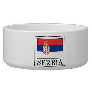 Serbia Bowl