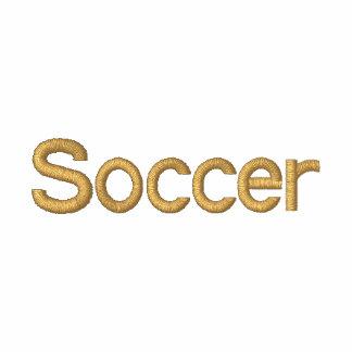 Serbia Soccer Hoodies