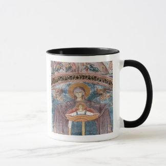 Serbian Orthodox Church, and a UNESCO site, 2 Mug