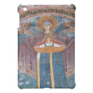 Serbian Orthodox Church, and a UNESCO site, iPad Mini Cover