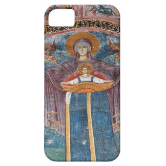 Serbian Orthodox Church, and a UNESCO site, iPhone 5 Covers