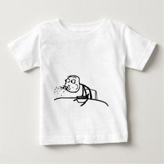 Sereal Guy Tshirts