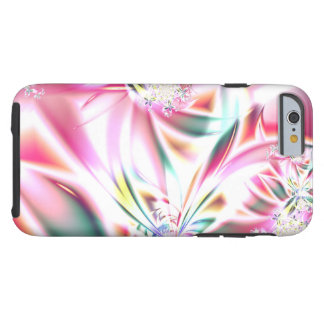 Sereine Funda De iPhone 6 Tough