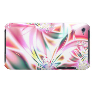 Sereine iPod Touch Case-Mate Coberturas