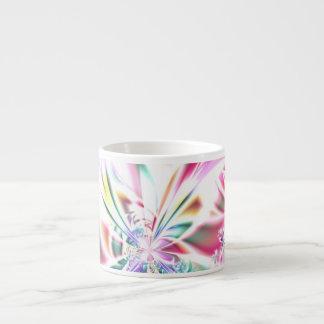 Sereine Espresso Cups