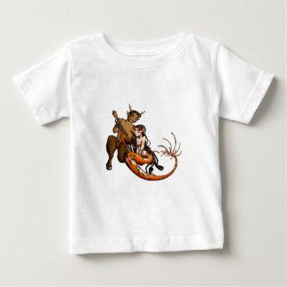 Serenade Infant T-shirt