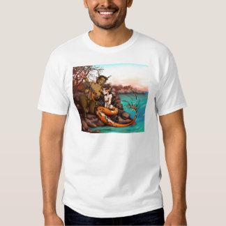 Serenade Shirts