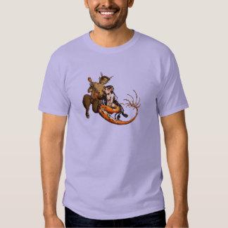 Serenade Tee Shirt