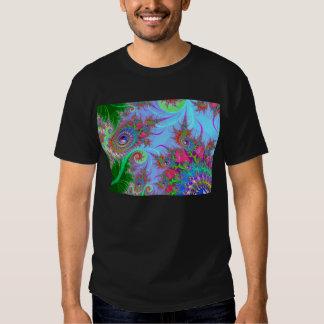 serendipity t shirt