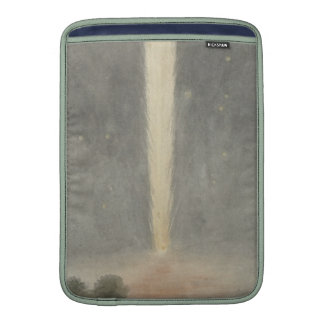 """Serene 13"""" Macbook Air Sleeves"""