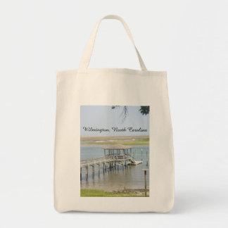 Serene Bag