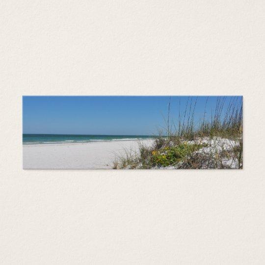 edf45e0c7ae Serene Beach Sea Oats 2 Florida Beach Scene