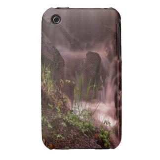 Serene Brook Case-Mate iPhone 3 Case