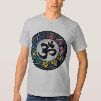 Serene Colour Tee Shirts