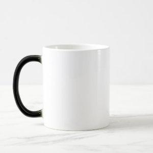 serene mystery mug