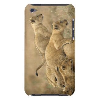 Serengeti National Park, Tanzania 2 Barely There iPod Case