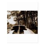 serenidad ahora… tarjetas postales