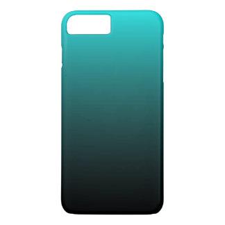 Serenidad del suelo marino funda iPhone 7 plus