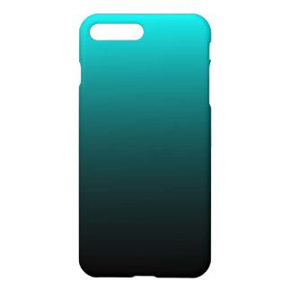 Serenidad del suelo marino funda para iPhone 7 plus