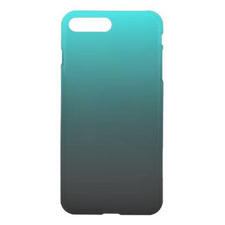 Serenidad del suelo marino fundas para iPhone 7 plus