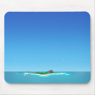 Serenidad Mouse Pads