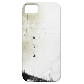 Serenity51 iPhone SE/5/5s Case