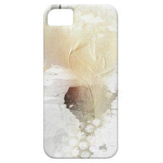 Serenity54 iPhone SE/5/5s Case