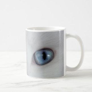 Serenity #2 Mug