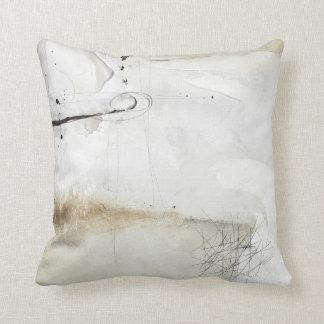 serenity 3 pillow