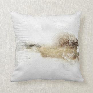 serenity 4 throw pillows
