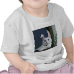 Serenity as Bunny infant t-shirt