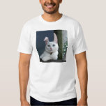 Serenity as Bunny t-shirt