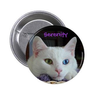Serenity Button