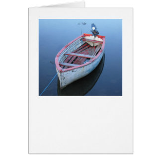 """""""Serenity"""" Greeting Cards"""