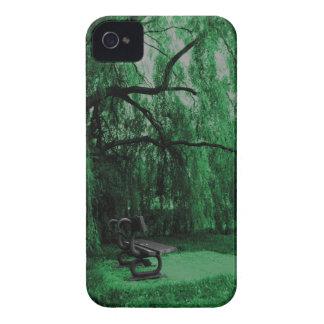 Serenity iPhone 4 Cases