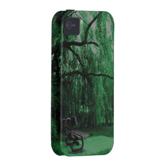 Serenity Case For The iPhone 4