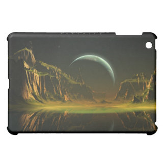 Serenity - Case Cover For The iPad Mini