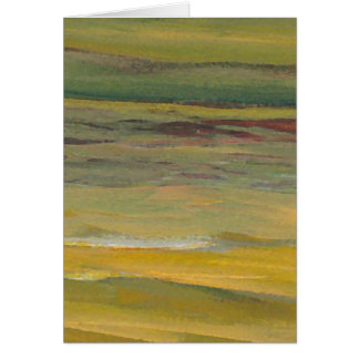 Serenity - CricketDiane Ocean Art Cards