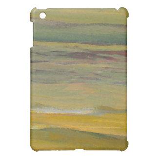 Serenity - CricketDiane Ocean Art iPad Mini Cases