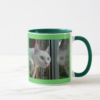 Serenity interested mug