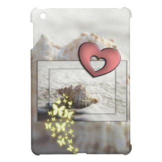 Serenity iPad Mini Covers