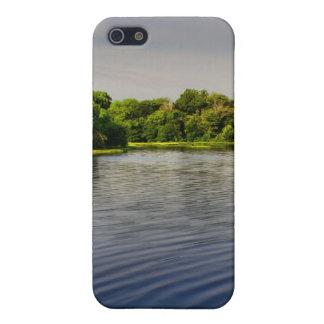 Serenity iPhone 4 case