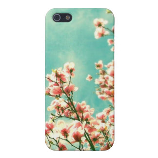 Serenity iPhone 5/5S Cover