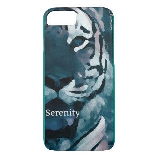 Serenity iPhone 7 Case