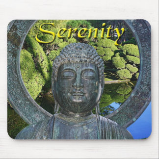 Serenity Mouse Pads
