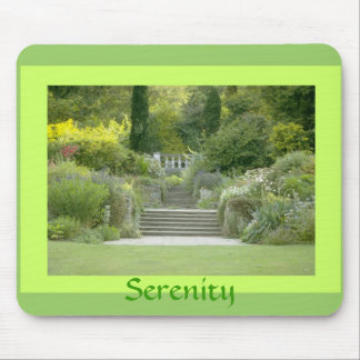 Serenity mousepad by tasullivan