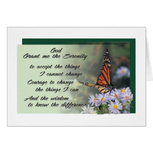 Sobriety cards greeting photo cards zazzle