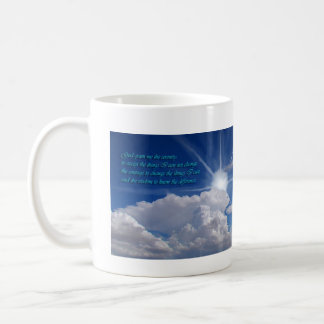 serenity prayer mug1, coffee mug