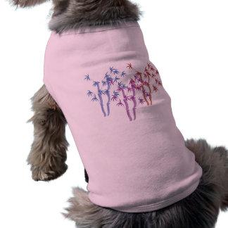 Serenity puppy T-Shirt