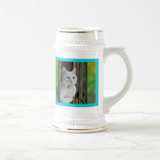 Serenity relaxed Mug - customized